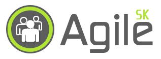Agile@sk