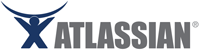 LOGO_Atlassian_thumb