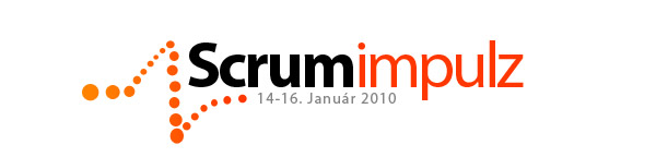 scrum-impulz-large