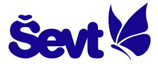 sevt-logo-blue