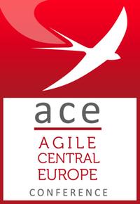 Agile Central Europe Logo