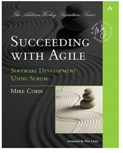 obal.succeeding.with.agile