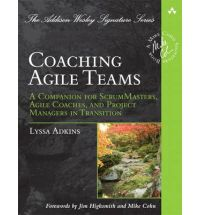 coaching.agile.teams