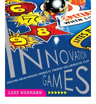 innovation.games