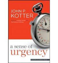 sense.of.urgency