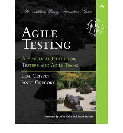 agile.testing