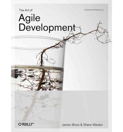 the.agile.development