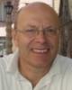 Jiri Dubsky