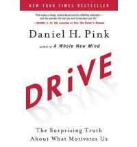 pinkDrive
