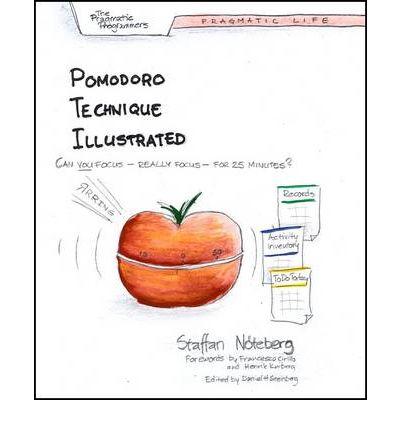 pomodoro.technique