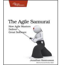 agile.samurai