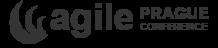 logo_apc-250x70
