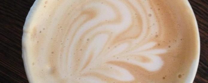 agile lean coffee meetup