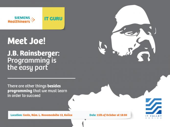 jb-rainsberger